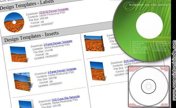 cdcoverpsd.jpg