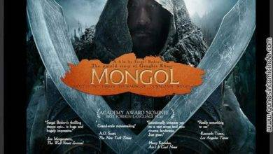 Photo of Mongol | Cengiz Han Efsanesi