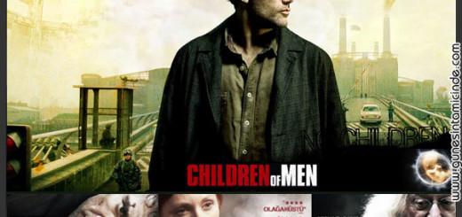 childrenofmen.jpg