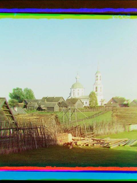 church in sterzh near the village of novinka st vladimirs peter and paul church loc 9628202547 o Roman ismi gibi bir başlık üstteki ama konuyu çok güzel özetliyor. Yazı tam bir dedektif öyküsü tadında, yüzyıl önceki Rusya var, fotoğrafçılıkta az bilinen harika bir teknik, dijital düzeltme ve Photoshop, bilim, renk teorileri ve görme var. Roman ismi gibi bir başlık üstteki ama konuyu çok güzel özetliyor. Yazı tam bir dedektif öyküsü tadında, yüzyıl önceki Rusya var, fotoğrafçılıkta az bilinen harika bir teknik, dijital düzeltme ve Photoshop, bilim, renk teorileri ve görme var.