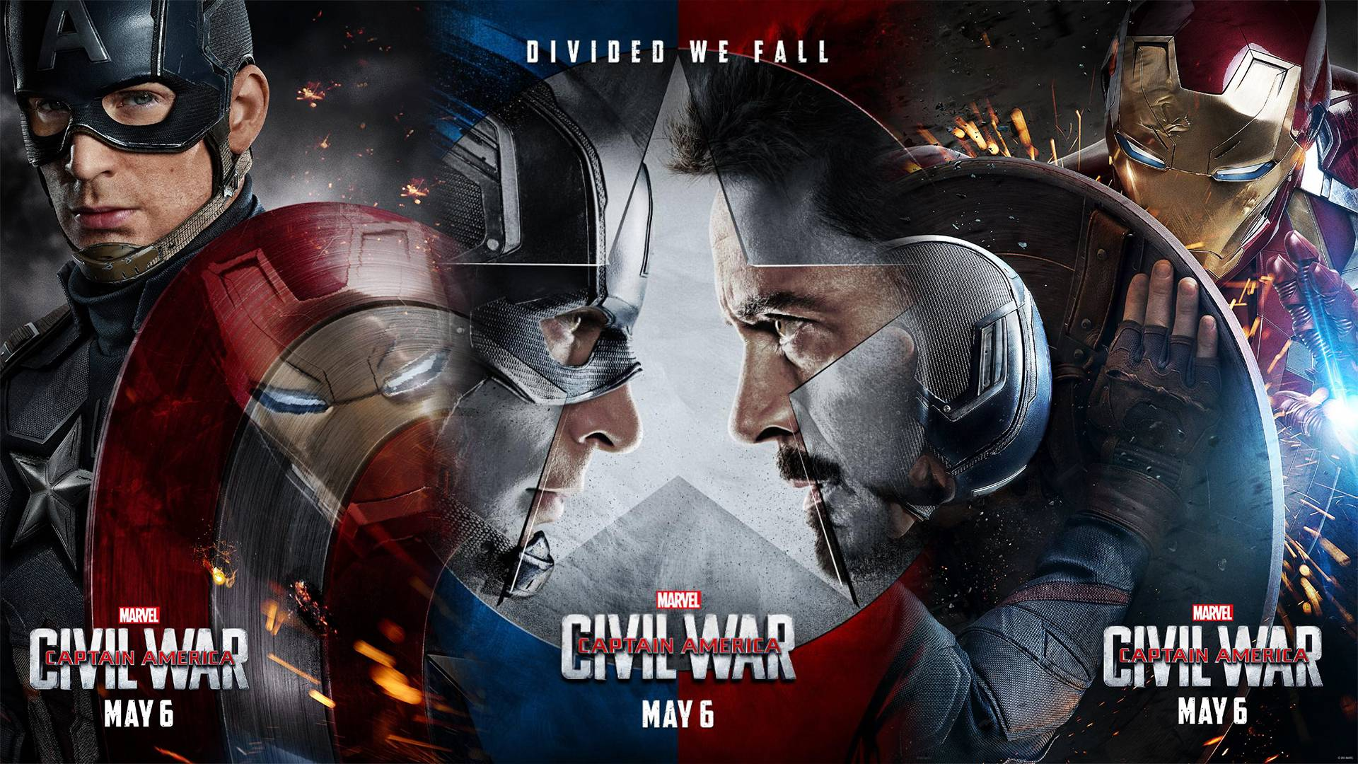 civilwarposter1