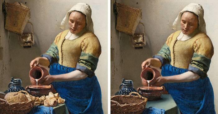 classical-art-gluten-free-museum-tumblr-fb__700