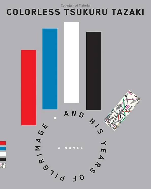 Süleyman Sönmez - Güneşin Tam İçinde haruki-600x441 Haruki Murakami Romanları ve Sürrealist Anlatıma Düşsel Bir Yolculuk Kitap  İmkansızın Şarkısı Zemberekkuşu'nun Güncesi Yaban Koyununun İzinde Sınırın Güneyinde Güneşin Batısında Sahilde Kafka Renksiz Tsukuru Tazaki'nin Hac Yılları Nobel Adayı Koşmasaydım Yazamazdım Japonya Japon Yazar Haşlanmış Harikalar Diyarı ve Dünyanın Sonu Haruki Murakami 1Q84   Süleyman Sönmez - Güneşin Tam İçinde colerless Haruki Murakami Romanları ve Sürrealist Anlatıma Düşsel Bir Yolculuk Kitap  İmkansızın Şarkısı Zemberekkuşu'nun Güncesi Yaban Koyununun İzinde Sınırın Güneyinde Güneşin Batısında Sahilde Kafka Renksiz Tsukuru Tazaki'nin Hac Yılları Nobel Adayı Koşmasaydım Yazamazdım Japonya Japon Yazar Haşlanmış Harikalar Diyarı ve Dünyanın Sonu Haruki Murakami 1Q84