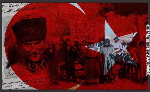 cumhuriyet2007.jpg