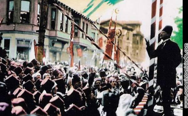 cumhuriyetveataturk.jpg