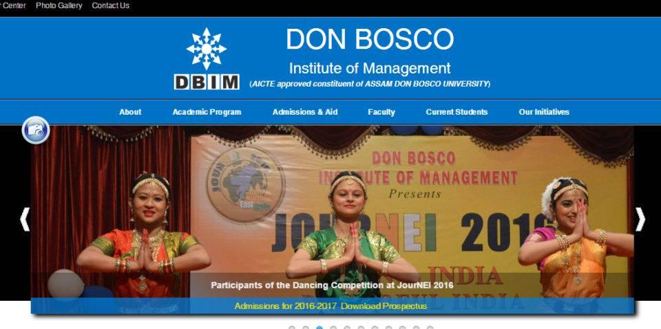 dbim.ac.in 2016-04-21 10-15-26