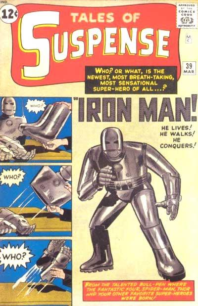 Süleyman Sönmez - Güneşin Tam İçinde demiradam1 Iron Man | Demir Adam Çizgi Roman  İzlemek Yorum Vizyon Video Tony Stark sinevizyon Sinema robot Robert Downey Jr. rezervasyon Poster patlican Oyun kritik ironman Iron Man oyuncuları Iron Man imdb ilk sen izlicen hollywood haber Fragman film Demiradam demir adam resmi Demir Adam comics Çizgi-roman avea afm