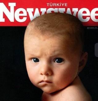 """dijitaledoganlar e1305202018369 Newsweek Türkiye Yazıişleri Müdürü Aslı Ortakmaç'la """"Dijitale Doğanlar"""" başlığıyla yayınlanan yazı dizisi için röportaj yaptık. Yıllardır eğitim ve teknolojisi ilişkisi, öğrencilerin ve öğretmenlerin davranış, dikkat ve öğrenme/öğretme değişiklikleri üzerine makaleler yazıyorum. Böylece keyifli ve 2,5 saatin tamamı dolu dolu bir söyleşi yapma fırsatımız oldu. Newsweek Türkiye Yazıişleri Müdürü Aslı Ortakmaç'la """"Dijitale Doğanlar"""" başlığıyla yayınlanan yazı dizisi için röportaj yaptık. Yıllardır eğitim ve teknolojisi ilişkisi, öğrencilerin ve öğretmenlerin davranış, dikkat ve öğrenme/öğretme değişiklikleri üzerine makaleler yazıyorum. Böylece keyifli ve 2,5 saatin tamamı dolu dolu bir söyleşi yapma fırsatımız oldu."""
