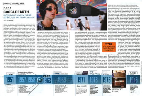 Makaleyi okumak için tıklayınız. Tüm Hakları Newsweek Türkiye'ye aittir.