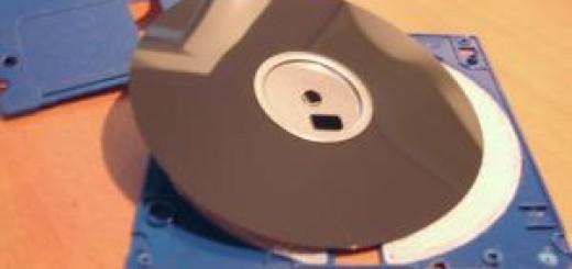 disket6go.jpg