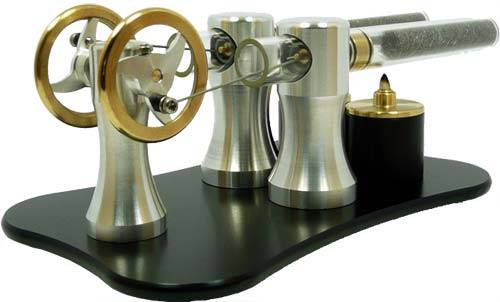 Süleyman Sönmez - Güneşin Tam İçinde dublestirlingmotoru Güneş Enerjili Stirling Motoru, Enerji ve Temiz Su Darboğazını Çözebilecek mi? Bilim ve Teknoloji Eğitim Teknolojileri Güneş ve Enerji Maker / Mucit  ışık yemek pişirme Tiribün Su Arıtma Stirling solar Parabolik Güneş ve Enerji Güneş Enerjisi Güneş Fresnel Buhar