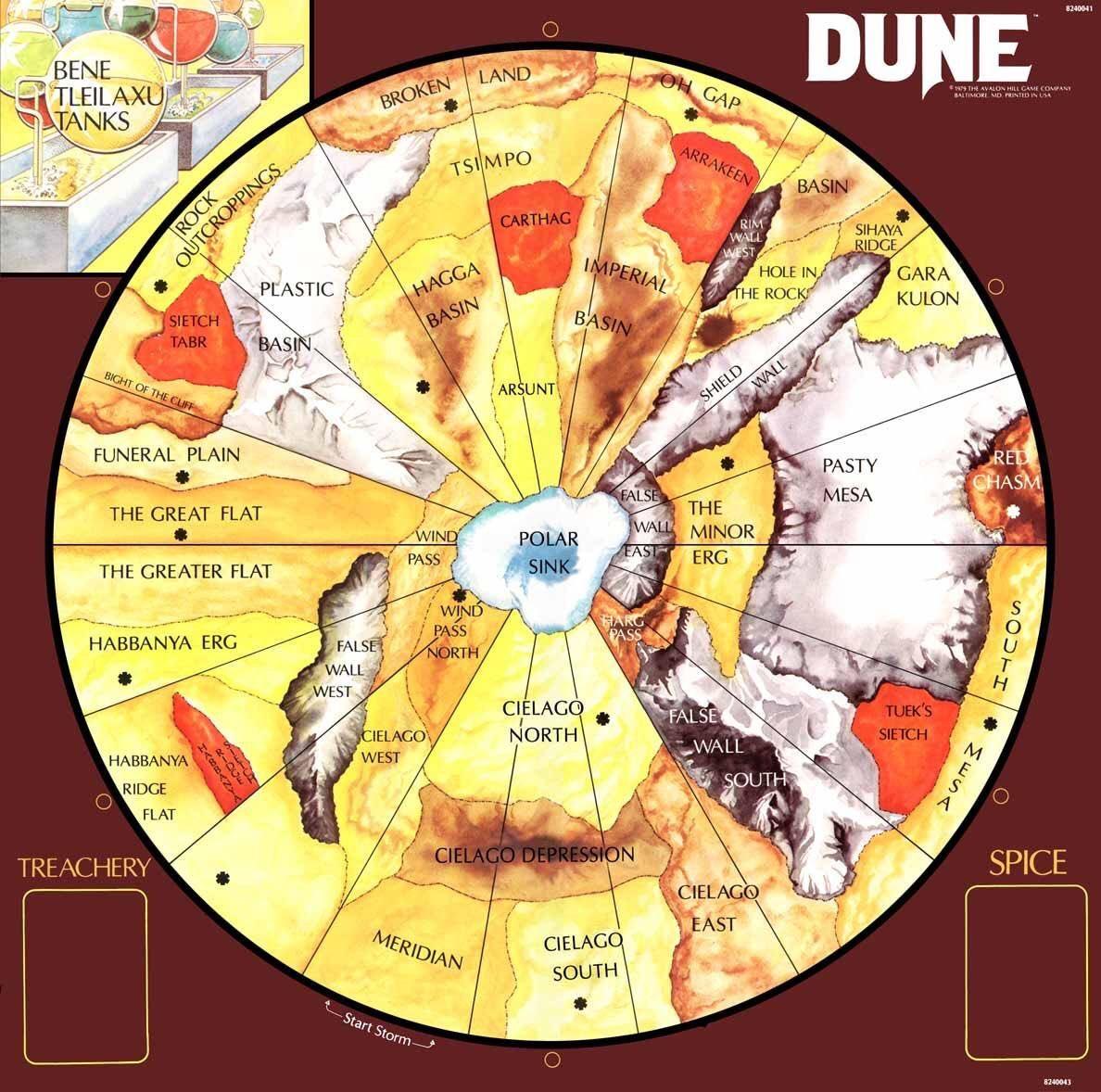 dune map https://www.youtube.com/watch?v=SkjisFHVqyg https://www.youtube.com/watch?v=SkjisFHVqyg