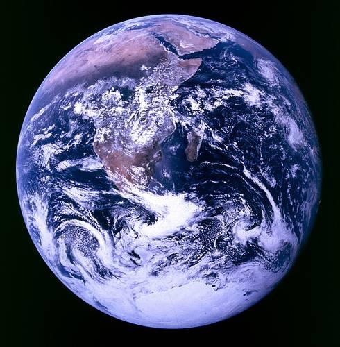"""Süleyman Sönmez - Güneşin Tam İçinde biz Sizin, """"BİZ"""" Dediğiniz, Ne Kadar? Mistik  İnsan yaşam hayat Evren Biz Birlik Öteki   Süleyman Sönmez - Güneşin Tam İçinde simgelerleinsanlar Sizin, """"BİZ"""" Dediğiniz, Ne Kadar? Mistik  İnsan yaşam hayat Evren Biz Birlik Öteki   Süleyman Sönmez - Güneşin Tam İçinde perulukardesler Sizin, """"BİZ"""" Dediğiniz, Ne Kadar? Mistik  İnsan yaşam hayat Evren Biz Birlik Öteki   Süleyman Sönmez - Güneşin Tam İçinde dunyagezegeni Sizin, """"BİZ"""" Dediğiniz, Ne Kadar? Mistik  İnsan yaşam hayat Evren Biz Birlik Öteki"""