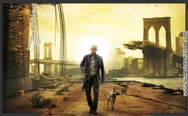 efsaneyim 1 Uzun zamandır beklediğimiz film sinemalarımıza geldi. Will Smith oynadığı rollerin değerini katlarca arttıran bir aktör. Bu sefer askeri bir bilimadamını oynuyor. Uzun zamandır beklediğimiz film sinemalarımıza geldi. Will Smith oynadığı rollerin değerini katlarca arttıran bir aktör. Bu sefer askeri bir bilimadamını oynuyor.