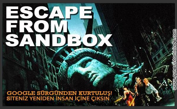 escapefromsandbox.jpg