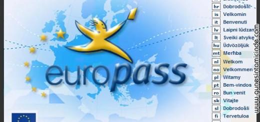 europass1