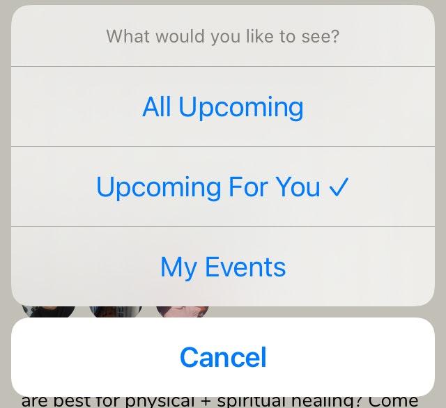 events Şu an iPhone veya iPad sahibi olmanız gerekiyor. Uygulama mağazasına girin Clubhouse aratıp yükleyin. Linki ekliyorum. Android'de bu yazı yazıldığında henüz uygulaması yoktu. İsim benzerliği olabilir aşağıdaki görüntüdeki ismi bulmuş olmalısınız. Geliştirici Alpha Exploration Co. Şu an iPhone veya iPad sahibi olmanız gerekiyor. Uygulama mağazasına girin Clubhouse aratıp yükleyin. Linki ekliyorum. Android'de bu yazı yazıldığında henüz uygulaması yoktu. İsim benzerliği olabilir aşağıdaki görüntüdeki ismi bulmuş olmalısınız. Geliştirici Alpha Exploration Co.