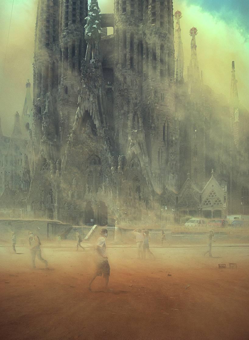 Süleyman Sönmez - Güneşin Tam İçinde evgeny-kazantsev-cataclysm-happens-09 Felaketler Gerçekleşirse Geleceğin Dünyasında Yaşamak Nasıl Olur? Kültür ve Sanat  post apokaliptik Küresel İklim Değişikliği Evgeny Kazantsev Bilim Kurgu   Süleyman Sönmez - Güneşin Tam İçinde evgeny-kazantsev-cataclysm-happens-07 Felaketler Gerçekleşirse Geleceğin Dünyasında Yaşamak Nasıl Olur? Kültür ve Sanat  post apokaliptik Küresel İklim Değişikliği Evgeny Kazantsev Bilim Kurgu   Süleyman Sönmez - Güneşin Tam İçinde evgeny-kazantsev-cataclysm-happens-05 Felaketler Gerçekleşirse Geleceğin Dünyasında Yaşamak Nasıl Olur? Kültür ve Sanat  post apokaliptik Küresel İklim Değişikliği Evgeny Kazantsev Bilim Kurgu   Süleyman Sönmez - Güneşin Tam İçinde evgeny-kazantsev-cataclysm-happens-06 Felaketler Gerçekleşirse Geleceğin Dünyasında Yaşamak Nasıl Olur? Kültür ve Sanat  post apokaliptik Küresel İklim Değişikliği Evgeny Kazantsev Bilim Kurgu   Süleyman Sönmez - Güneşin Tam İçinde evgeny-kazantsev-cataclysm-happens-03 Felaketler Gerçekleşirse Geleceğin Dünyasında Yaşamak Nasıl Olur? Kültür ve Sanat  post apokaliptik Küresel İklim Değişikliği Evgeny Kazantsev Bilim Kurgu   Süleyman Sönmez - Güneşin Tam İçinde evgeny-kazantsev-cataclysm-happens-02 Felaketler Gerçekleşirse Geleceğin Dünyasında Yaşamak Nasıl Olur? Kültür ve Sanat  post apokaliptik Küresel İklim Değişikliği Evgeny Kazantsev Bilim Kurgu   Süleyman Sönmez - Güneşin Tam İçinde evgeny-kazantsev-cataclysm-happens-04 Felaketler Gerçekleşirse Geleceğin Dünyasında Yaşamak Nasıl Olur? Kültür ve Sanat  post apokaliptik Küresel İklim Değişikliği Evgeny Kazantsev Bilim Kurgu   Süleyman Sönmez - Güneşin Tam İçinde evgeny-kazantsev-cataclysm-happens-01 Felaketler Gerçekleşirse Geleceğin Dünyasında Yaşamak Nasıl Olur? Kültür ve Sanat  post apokaliptik Küresel İklim Değişikliği Evgeny Kazantsev Bilim Kurgu