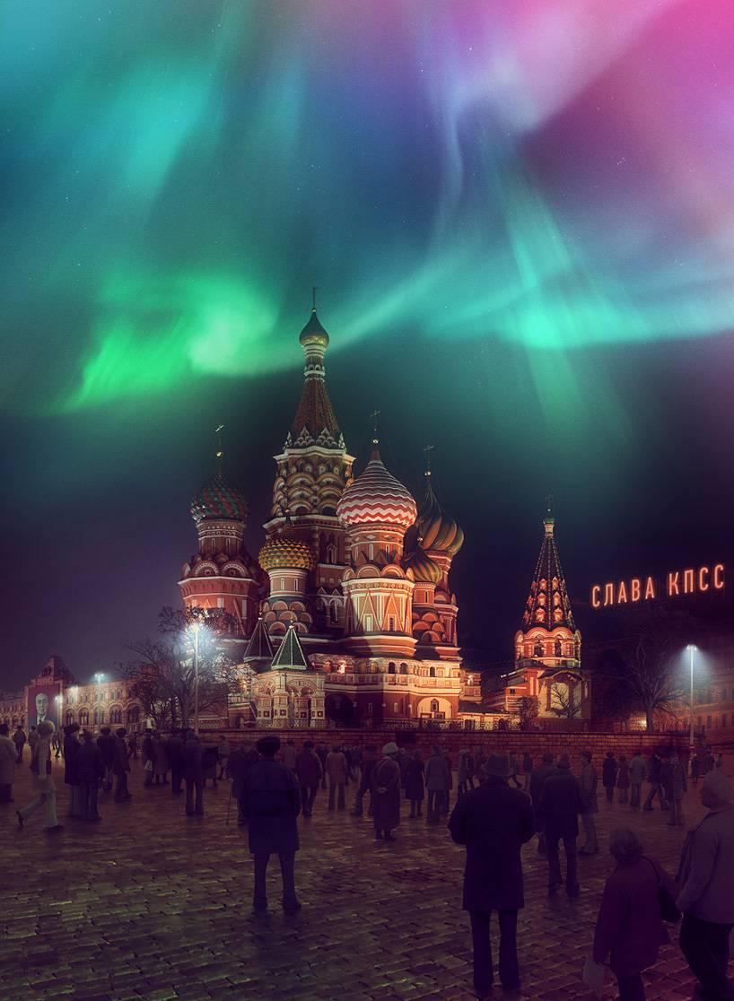evgeny-kazantsev-cataclysm-happens-02