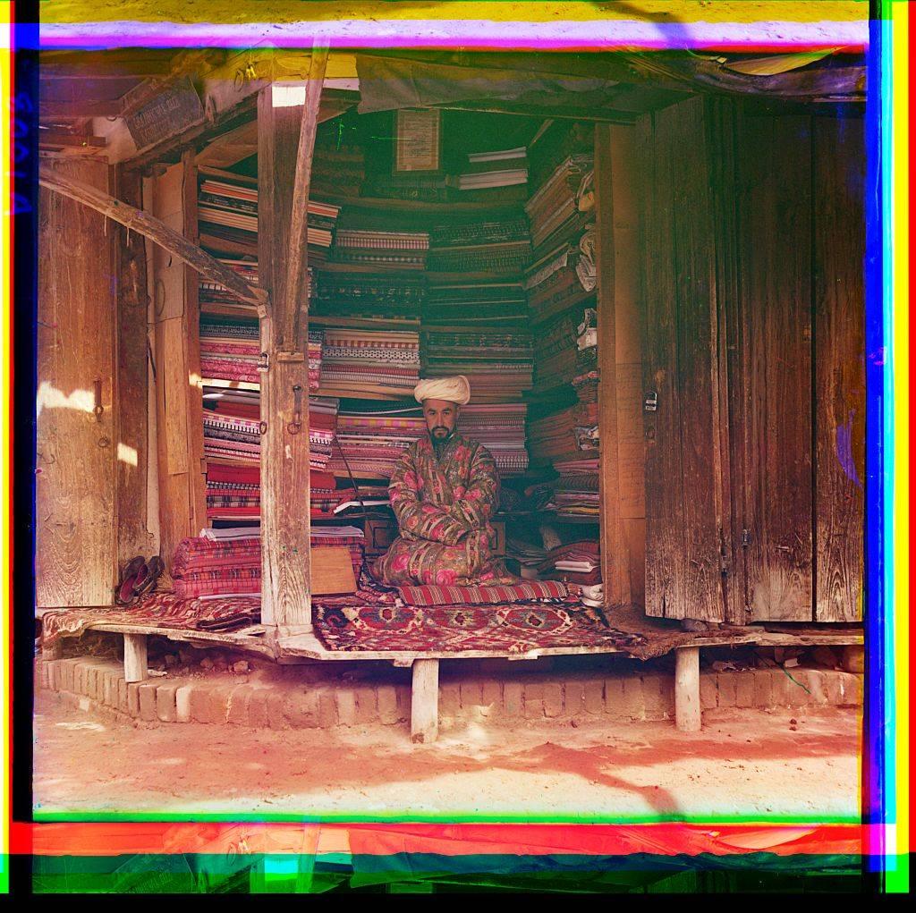 Süleyman Sönmez - Güneşin Tam İçinde sergeyprokudingorskii1 Sergei Mikhailovich Prokudin-Gorskii 1909 Yılında Renkli Fotoğrafları Nasıl Çekti?   Trichrome Fotoğrafçılık Fotoğraf Photoshop  Trichrome Sergei Mikhailovich Prokudin-Gorskii Rus Renkli Photoshop Fotoğraf Çar   Süleyman Sönmez - Güneşin Tam İçinde armenian-woman-in-national-costume-artvin-loc_9631437476_o Sergei Mikhailovich Prokudin-Gorskii 1909 Yılında Renkli Fotoğrafları Nasıl Çekti?   Trichrome Fotoğrafçılık Fotoğraf Photoshop  Trichrome Sergei Mikhailovich Prokudin-Gorskii Rus Renkli Photoshop Fotoğraf Çar   Süleyman Sönmez - Güneşin Tam İçinde work-at-the-bakalskii-mine-loc_9631431640_o Sergei Mikhailovich Prokudin-Gorskii 1909 Yılında Renkli Fotoğrafları Nasıl Çekti?   Trichrome Fotoğrafçılık Fotoğraf Photoshop  Trichrome Sergei Mikhailovich Prokudin-Gorskii Rus Renkli Photoshop Fotoğraf Çar   Süleyman Sönmez - Güneşin Tam İçinde village-of-deviatiny-and-the-saint-boris-dam-russian-empire-loc_9628202051_o Sergei Mikhailovich Prokudin-Gorskii 1909 Yılında Renkli Fotoğrafları Nasıl Çekti?   Trichrome Fotoğrafçılık Fotoğraf Photoshop  Trichrome Sergei Mikhailovich Prokudin-Gorskii Rus Renkli Photoshop Fotoğraf Çar   Süleyman Sönmez - Güneşin Tam İçinde view-of-the-solovetskii-monastery-from-land-solovetski-islands-loc_9631430202_o Sergei Mikhailovich Prokudin-Gorskii 1909 Yılında Renkli Fotoğrafları Nasıl Çekti?   Trichrome Fotoğrafçılık Fotoğraf Photoshop  Trichrome Sergei Mikhailovich Prokudin-Gorskii Rus Renkli Photoshop Fotoğraf Çar   Süleyman Sönmez - Güneşin Tam İçinde view-of-the-monastery-from-svetlitsa-island-saint-nil-stolbenskii-monastery-lake-seliger-loc_9628209941_o Sergei Mikhailovich Prokudin-Gorskii 1909 Yılında Renkli Fotoğrafları Nasıl Çekti?   Trichrome Fotoğrafçılık Fotoğraf Photoshop  Trichrome Sergei Mikhailovich Prokudin-Gorskii Rus Renkli Photoshop Fotoğraf Çar   Süleyman Sönmez - Güneşin Tam İçinde view-of-our-savior-iakovlevskii-monastery-from-the-tower-of-the-rostov-museum-in