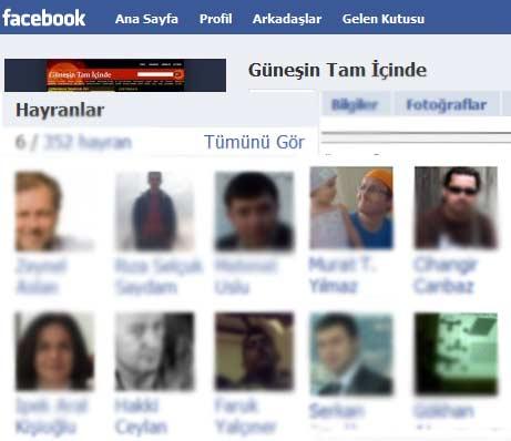 Süleyman Sönmez - Güneşin Tam İçinde guneshabladeneyi Kadın Yazar mı, Erkek Yazar mı? Günesh Abla Deneyi Bilgisayar ve Web Blogküre - Sosyal Medya Kadın site  İstatistik Veri Kadın yazar Internet Gazanya Facebook Erkek yazar Deney blogküre Bilimsel   Süleyman Sönmez - Güneşin Tam İçinde gunesabla2 Kadın Yazar mı, Erkek Yazar mı? Günesh Abla Deneyi Bilgisayar ve Web Blogküre - Sosyal Medya Kadın site  İstatistik Veri Kadın yazar Internet Gazanya Facebook Erkek yazar Deney blogküre Bilimsel   Süleyman Sönmez - Güneşin Tam İçinde gunesabla1 Kadın Yazar mı, Erkek Yazar mı? Günesh Abla Deneyi Bilgisayar ve Web Blogküre - Sosyal Medya Kadın site  İstatistik Veri Kadın yazar Internet Gazanya Facebook Erkek yazar Deney blogküre Bilimsel   Süleyman Sönmez - Güneşin Tam İçinde guneshabladeneyi2 Kadın Yazar mı, Erkek Yazar mı? Günesh Abla Deneyi Bilgisayar ve Web Blogküre - Sosyal Medya Kadın site  İstatistik Veri Kadın yazar Internet Gazanya Facebook Erkek yazar Deney blogküre Bilimsel   Süleyman Sönmez - Güneşin Tam İçinde guneshablatarih Kadın Yazar mı, Erkek Yazar mı? Günesh Abla Deneyi Bilgisayar ve Web Blogküre - Sosyal Medya Kadın site  İstatistik Veri Kadın yazar Internet Gazanya Facebook Erkek yazar Deney blogküre Bilimsel   Süleyman Sönmez - Güneşin Tam İçinde facebookrupdeney Kadın Yazar mı, Erkek Yazar mı? Günesh Abla Deneyi Bilgisayar ve Web Blogküre - Sosyal Medya Kadın site  İstatistik Veri Kadın yazar Internet Gazanya Facebook Erkek yazar Deney blogküre Bilimsel