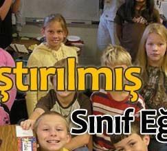 Photo of Eğitimde Yenilikler 2 | Farklılaştırılmış Sınıf Eğitimi