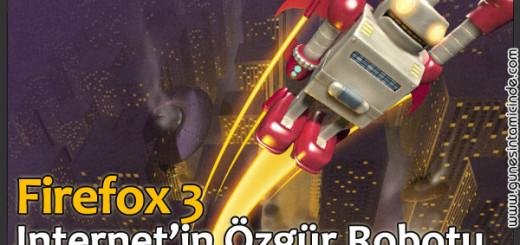 ff3robot
