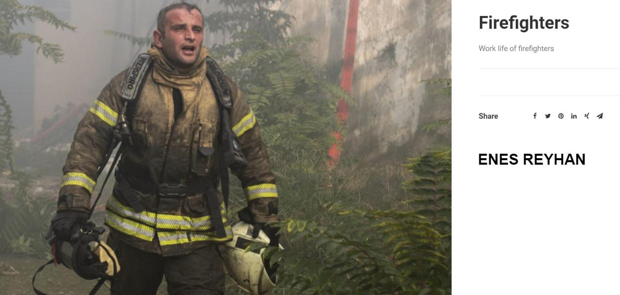 firefighters Dumanın içinden geçen o kararlı, azimli yüzler, kırılmış yanmış alanlara giren insanların korkusuz görünümü çok gerçek, çok eşsiz. Dumanın içinden geçen o kararlı, azimli yüzler, kırılmış yanmış alanlara giren insanların korkusuz görünümü çok gerçek, çok eşsiz.