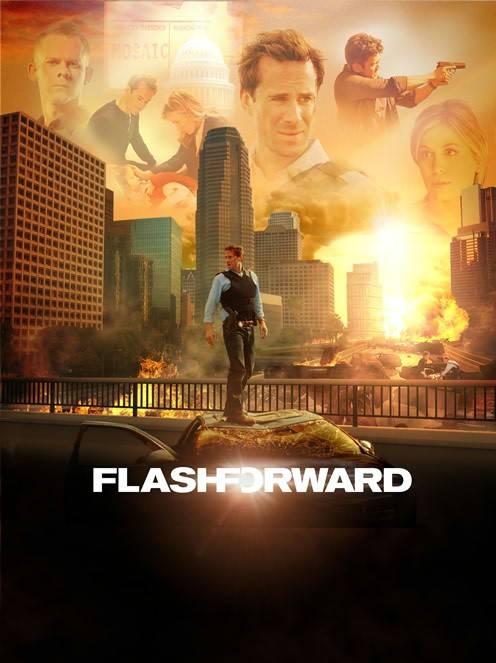 flashforwardafis Son zamanların istisnasız en farklı yapımlarından birisi FlashForward dizisi oldu. Çarpıcı girişi ve öykünün en başta biraz ileri geri dönmesine karşın hızla toparlanıp şaşırtıcı bir senaryo ile akması zaman üstüne uzun uzun düşünmemize yol açtı. Son zamanların istisnasız en farklı yapımlarından birisi FlashForward dizisi oldu. Çarpıcı girişi ve öykünün en başta biraz ileri geri dönmesine karşın hızla toparlanıp şaşırtıcı bir senaryo ile akması zaman üstüne uzun uzun düşünmemize yol açtı.