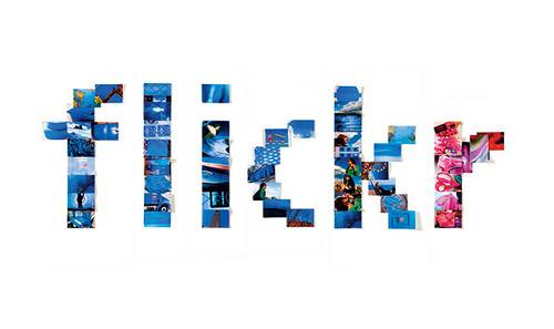 flickrlogo