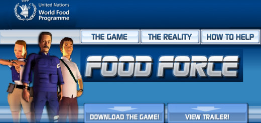 food-force-gioco-online