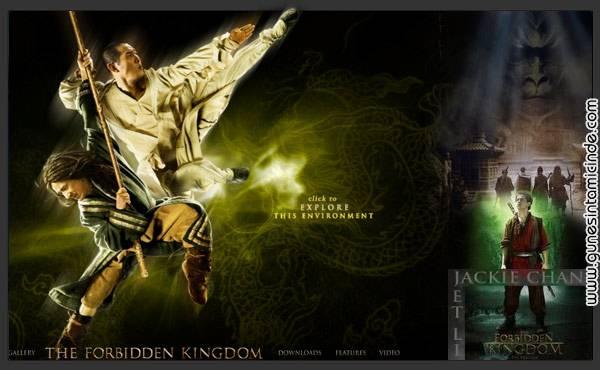 forbiddenkingdom1