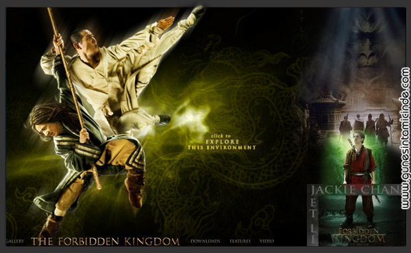 forbiddenkingdom1.jpg