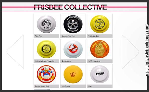 Süleyman Sönmez - Güneşin Tam İçinde frizbi2 Frizbi, Çılgın Uçan Disk | Frisbee Eğlence Oyun  UFO Uçan Turnuca spor Oyunları Oyun Nedir Nasıl Oynanır Köpek Genç Fırlat Frizbi Frisbee Disk Büyük çocuk Çılgın Aile   Süleyman Sönmez - Güneşin Tam İçinde fredericmorrison Frizbi, Çılgın Uçan Disk | Frisbee Eğlence Oyun  UFO Uçan Turnuca spor Oyunları Oyun Nedir Nasıl Oynanır Köpek Genç Fırlat Frizbi Frisbee Disk Büyük çocuk Çılgın Aile   Süleyman Sönmez - Güneşin Tam İçinde frizbiefc Frizbi, Çılgın Uçan Disk | Frisbee Eğlence Oyun  UFO Uçan Turnuca spor Oyunları Oyun Nedir Nasıl Oynanır Köpek Genç Fırlat Frizbi Frisbee Disk Büyük çocuk Çılgın Aile   Süleyman Sönmez - Güneşin Tam İçinde fresbeecollection Frizbi, Çılgın Uçan Disk | Frisbee Eğlence Oyun  UFO Uçan Turnuca spor Oyunları Oyun Nedir Nasıl Oynanır Köpek Genç Fırlat Frizbi Frisbee Disk Büyük çocuk Çılgın Aile