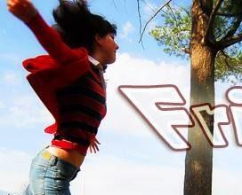Photo of Frizbi, Çılgın Uçan Disk | Frisbee