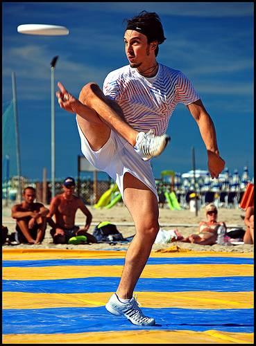 Süleyman Sönmez - Güneşin Tam İçinde frizbi2 Frizbi, Çılgın Uçan Disk | Frisbee Eğlence Oyun  UFO Uçan Turnuca spor Oyunları Oyun Nedir Nasıl Oynanır Köpek Genç Fırlat Frizbi Frisbee Disk Büyük çocuk Çılgın Aile   Süleyman Sönmez - Güneşin Tam İçinde fredericmorrison Frizbi, Çılgın Uçan Disk | Frisbee Eğlence Oyun  UFO Uçan Turnuca spor Oyunları Oyun Nedir Nasıl Oynanır Köpek Genç Fırlat Frizbi Frisbee Disk Büyük çocuk Çılgın Aile   Süleyman Sönmez - Güneşin Tam İçinde frizbiefc Frizbi, Çılgın Uçan Disk | Frisbee Eğlence Oyun  UFO Uçan Turnuca spor Oyunları Oyun Nedir Nasıl Oynanır Köpek Genç Fırlat Frizbi Frisbee Disk Büyük çocuk Çılgın Aile   Süleyman Sönmez - Güneşin Tam İçinde fresbeecollection Frizbi, Çılgın Uçan Disk | Frisbee Eğlence Oyun  UFO Uçan Turnuca spor Oyunları Oyun Nedir Nasıl Oynanır Köpek Genç Fırlat Frizbi Frisbee Disk Büyük çocuk Çılgın Aile   Süleyman Sönmez - Güneşin Tam İçinde frizbimucadelesporu Frizbi, Çılgın Uçan Disk | Frisbee Eğlence Oyun  UFO Uçan Turnuca spor Oyunları Oyun Nedir Nasıl Oynanır Köpek Genç Fırlat Frizbi Frisbee Disk Büyük çocuk Çılgın Aile   Süleyman Sönmez - Güneşin Tam İçinde frizbiacilis Frizbi, Çılgın Uçan Disk | Frisbee Eğlence Oyun  UFO Uçan Turnuca spor Oyunları Oyun Nedir Nasıl Oynanır Köpek Genç Fırlat Frizbi Frisbee Disk Büyük çocuk Çılgın Aile