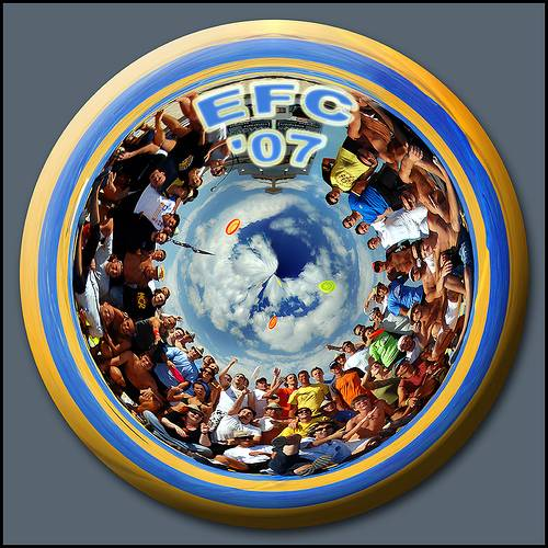 Süleyman Sönmez - Güneşin Tam İçinde frizbi2 Frizbi, Çılgın Uçan Disk | Frisbee Eğlence Oyun  UFO Uçan Turnuca spor Oyunları Oyun Nedir Nasıl Oynanır Köpek Genç Fırlat Frizbi Frisbee Disk Büyük çocuk Çılgın Aile   Süleyman Sönmez - Güneşin Tam İçinde fredericmorrison Frizbi, Çılgın Uçan Disk | Frisbee Eğlence Oyun  UFO Uçan Turnuca spor Oyunları Oyun Nedir Nasıl Oynanır Köpek Genç Fırlat Frizbi Frisbee Disk Büyük çocuk Çılgın Aile   Süleyman Sönmez - Güneşin Tam İçinde frizbiefc Frizbi, Çılgın Uçan Disk | Frisbee Eğlence Oyun  UFO Uçan Turnuca spor Oyunları Oyun Nedir Nasıl Oynanır Köpek Genç Fırlat Frizbi Frisbee Disk Büyük çocuk Çılgın Aile