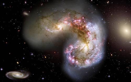 galaxykucuk