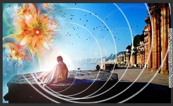 gercegesoncagri Gerçeği tanımlayan algıdır. Algı dışarıdaki dünya değildir. Dış dünyadan her saniye gelen terrabaytlarca veri içeren bilginin, tüm görüntünün beyinde oluşturduğu gerçekliktir. Gerçeği tanımlayan algıdır. Algı dışarıdaki dünya değildir. Dış dünyadan her saniye gelen terrabaytlarca veri içeren bilginin, tüm görüntünün beyinde oluşturduğu gerçekliktir.