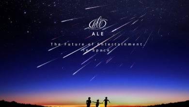 Photo of Gökten Başımıza… Hayır Hayır! İnsan Yapımı Meteor Yağmuru | Sky Canvas Project