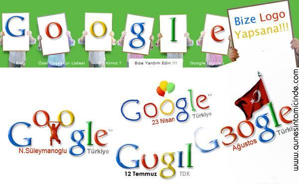 googlebizelogo.jpg