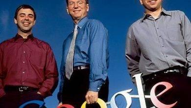 Photo of Google PacMan | İyi de Neden Jeton Attık?