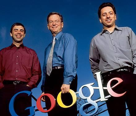 googleguys Geçen gün Google belirli gün ve haftalarda değiştirdiği ana sayfasındaki logo yerine bir oyun koydu. Yıllar önce oynadığım dobişko diye bildiğimiz aslında Pac-Man uluslararası ismi olan bir oyundu. Gelin olan bitene bir bakalım. Google denen devin çarklarını kavrayalım. Her gün gözümüzün önünde olan bir düğmenin sırrını çözelim. Geçen gün Google belirli gün ve haftalarda değiştirdiği ana sayfasındaki logo yerine bir oyun koydu. Yıllar önce oynadığım dobişko diye bildiğimiz aslında Pac-Man uluslararası ismi olan bir oyundu. Gelin olan bitene bir bakalım. Google denen devin çarklarını kavrayalım. Her gün gözümüzün önünde olan bir düğmenin sırrını çözelim.