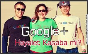 googleplushayaletkasabami