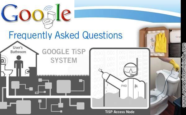 googletisp.jpg