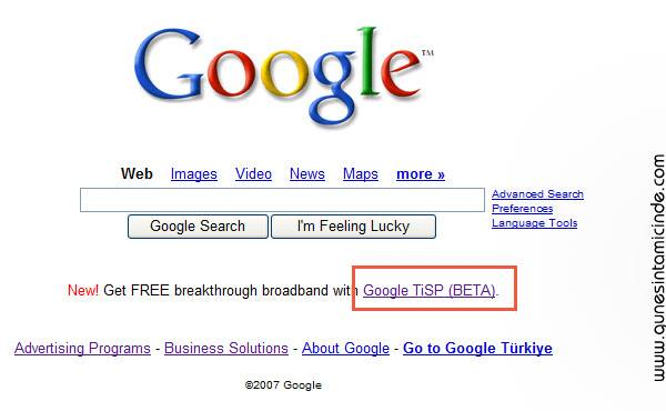 googletisp2.jpg
