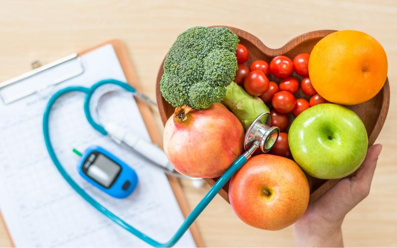gorsel 1 İnsülin, tip1 diyabet, sağlık, beslenme, hareket, spor, hiperglisemi İnsülin, tip1 diyabet, sağlık, beslenme, hareket, spor, hiperglisemi