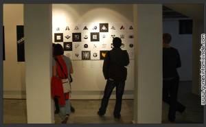 grafist12b Mimar Sinan Güzel Sanatlar Üniversitesi ülkemizin gurur kaynağı olan harika sanatçıları yetiştirmesi bir yana, düzenlediği çeşitli etkinliklerle topluma sanatın eşsiz örneklerini sunuyor. Mimar Sinan Güzel Sanatlar Üniversitesi ülkemizin gurur kaynağı olan harika sanatçıları yetiştirmesi bir yana, düzenlediği çeşitli etkinliklerle topluma sanatın eşsiz örneklerini sunuyor.