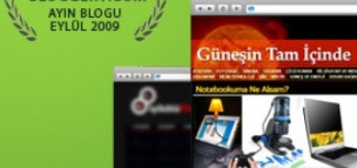 gtiayinblogu