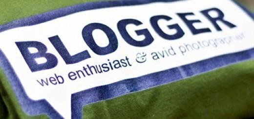 gtiblogger1